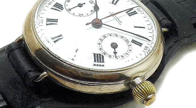 watchparts parts mechanical antique watches org timepiece watchcases services vintage repair restoration watch old